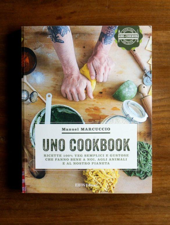 uno cookbook 01
