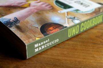 uno cookbook 02