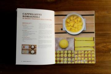 uno cookbook 04