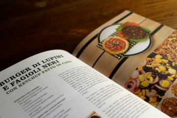 uno cookbook 05