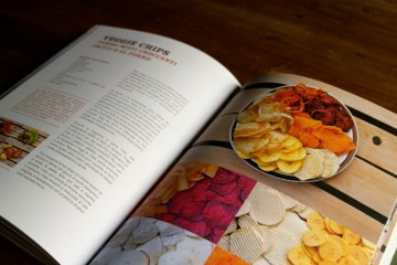 uno cookbook 12