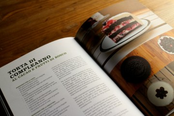 uno cookbook 13