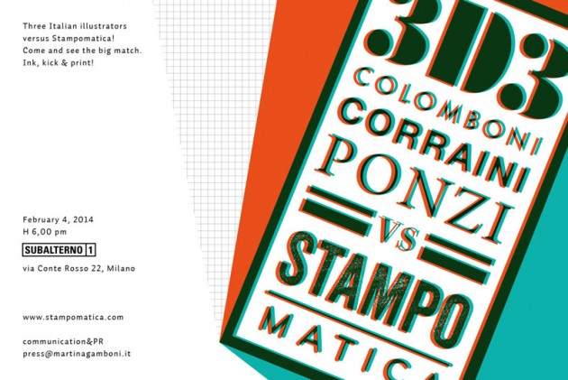 3d3_stampomatica_1