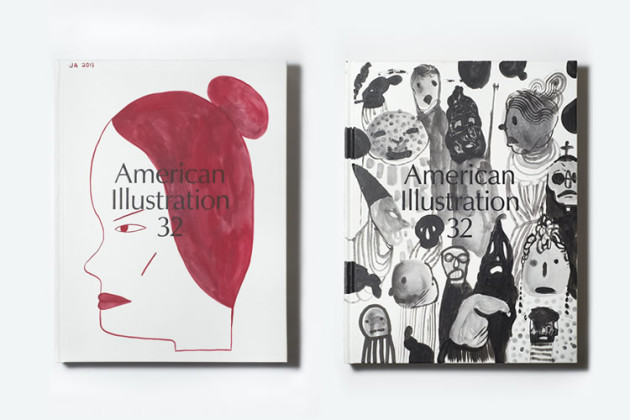 american_illustration_0-630x420
