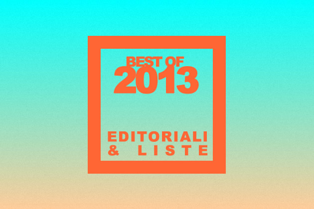 bestof2013_editoriali