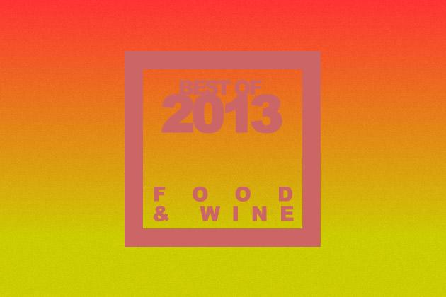 bestof2013_foodwine
