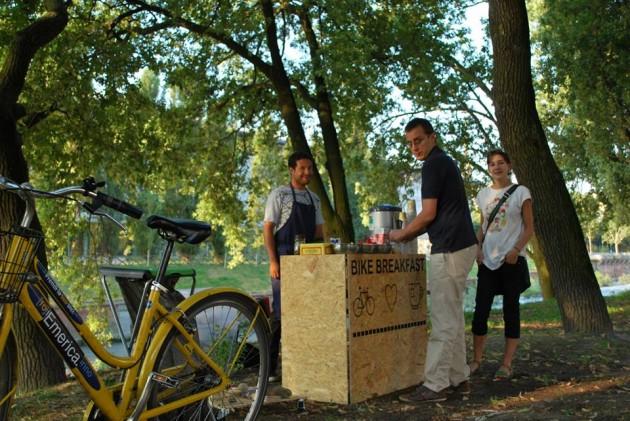 bike_breakfast_3-630x421