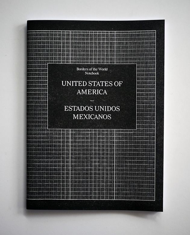 bordersoftheworld_notebooks_11