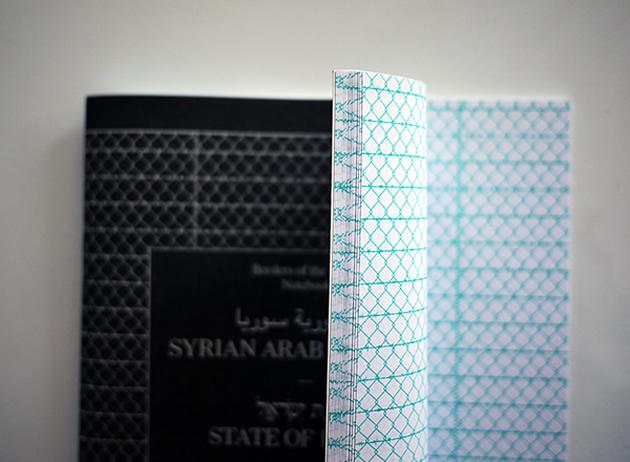 bordersoftheworld_notebooks_5