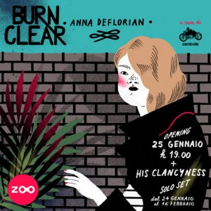 burn-clear_deflorian_canicola_zoo_1