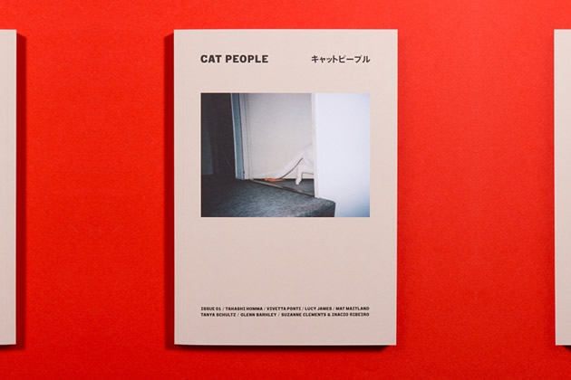 catpeople_1
