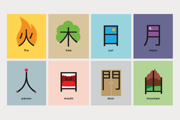 chineasy_1