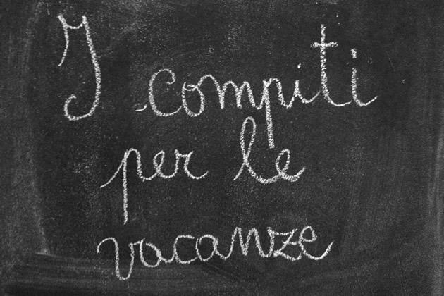 compiti_per_le_vacanze-1