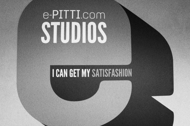 e-pitti_11-630x420