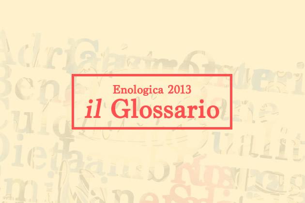 enologica_glossario