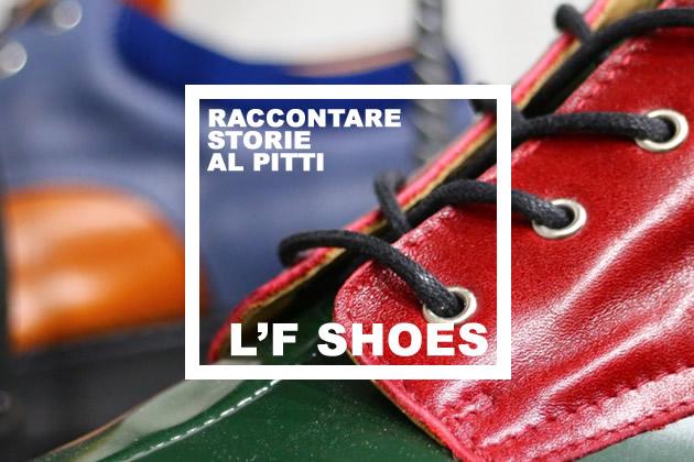 lf_shoes_grey_suit_season_0