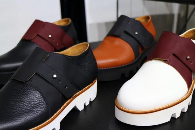 lf_shoes_grey_suit_season_01