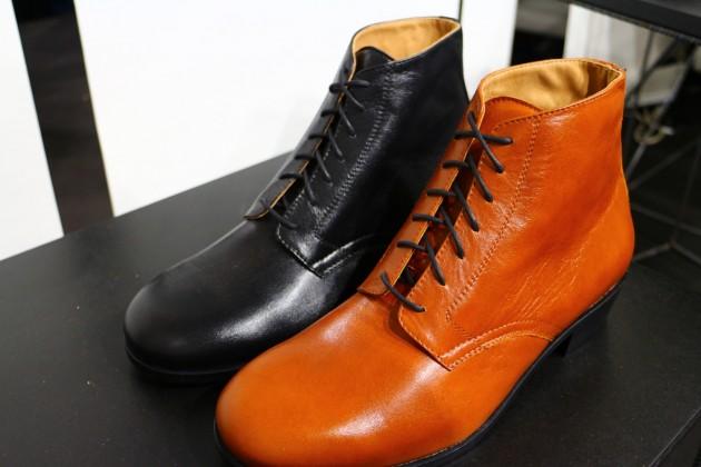 lf_shoes_grey_suit_season_02