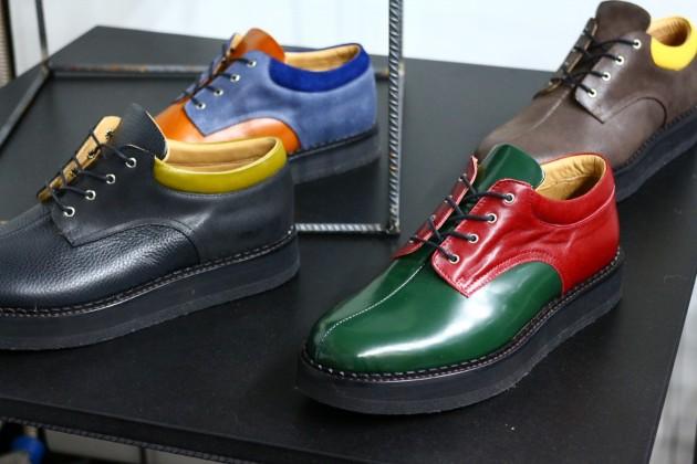 lf_shoes_grey_suit_season_03