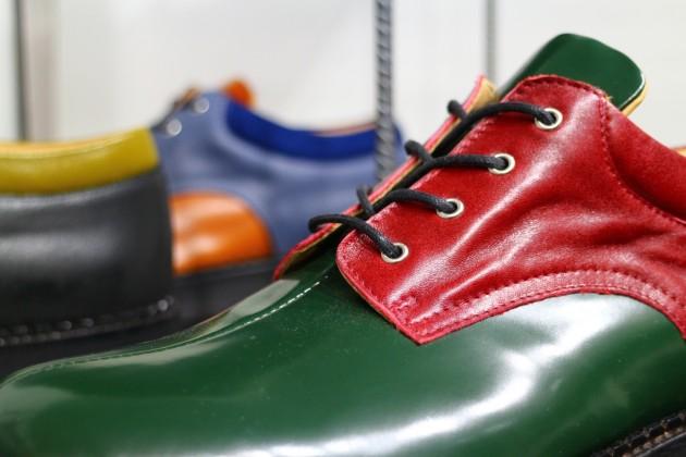 lf_shoes_grey_suit_season_04