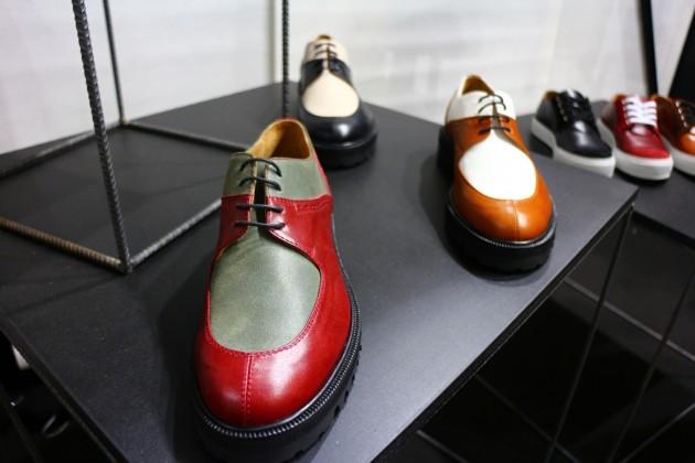 lf_shoes_grey_suit_season_05