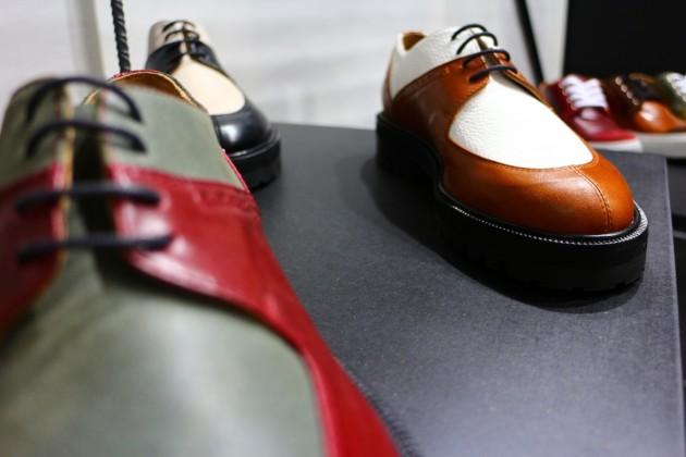 lf_shoes_grey_suit_season_06