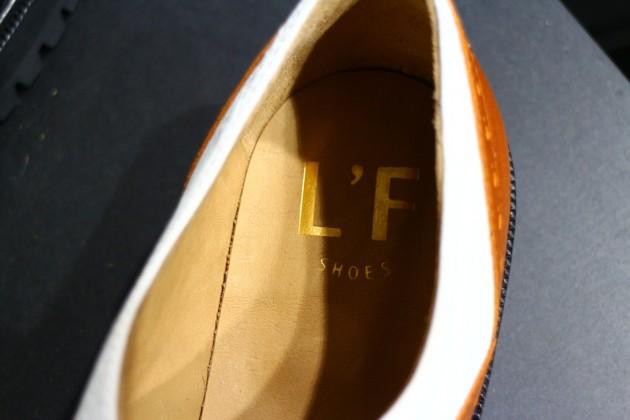 lf_shoes_grey_suit_season_07