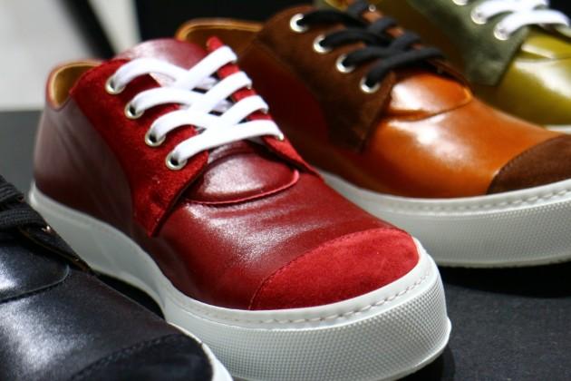 lf_shoes_grey_suit_season_08