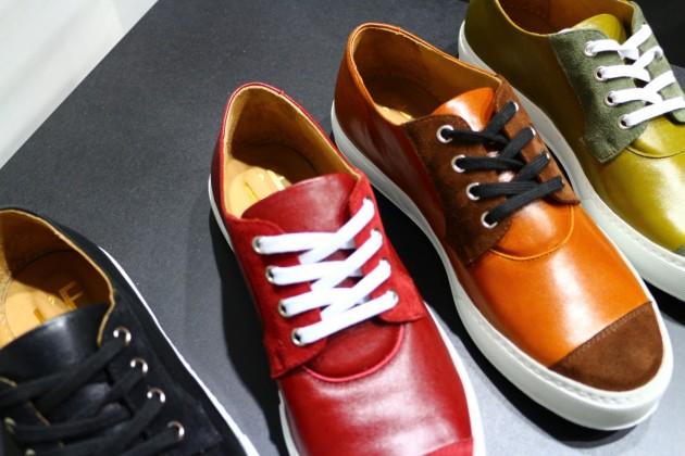 lf_shoes_grey_suit_season_09