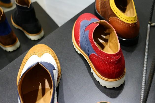 lf_shoes_grey_suit_season_10