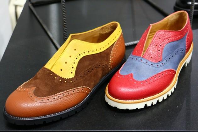 lf_shoes_grey_suit_season_11