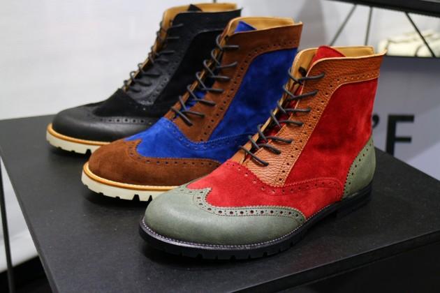 lf_shoes_grey_suit_season_12