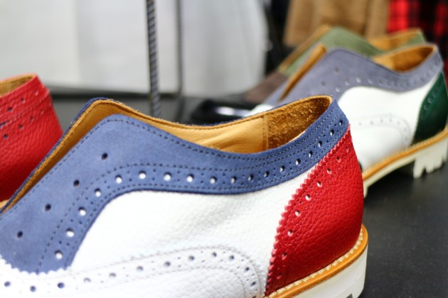 lf_shoes_grey_suit_season_13