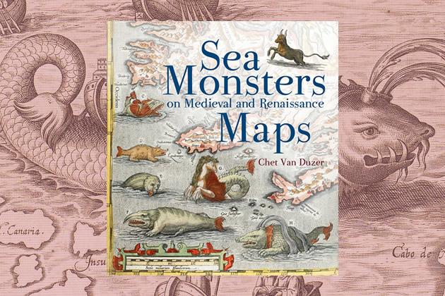sea_monsters_0