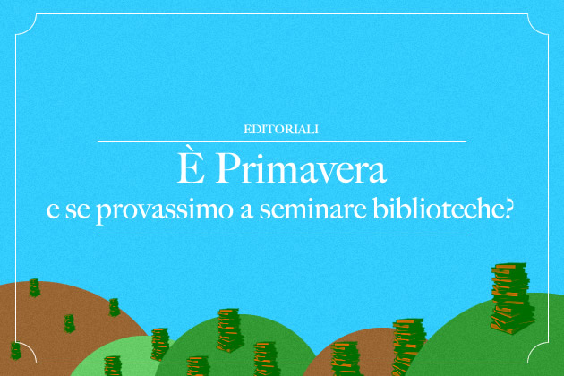 seminare_biblioteche