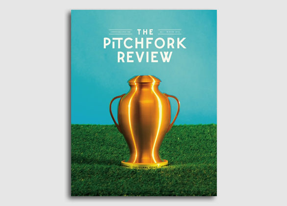 the pitchfork review 0