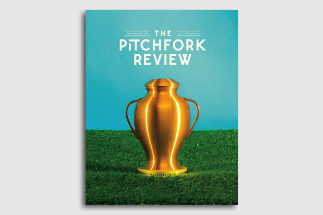 the_pitchfork_review_0