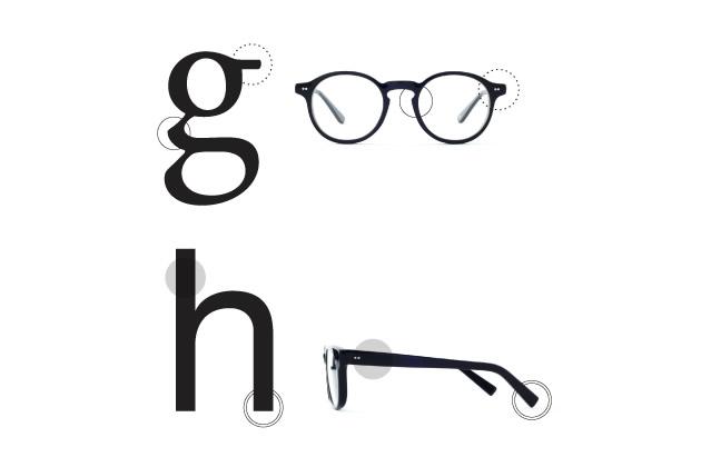 type_glasses_1
