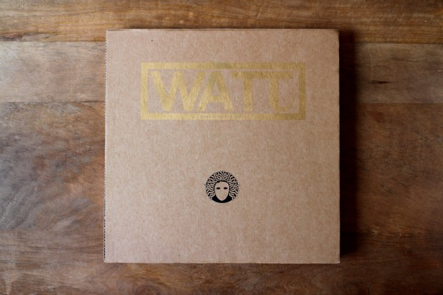 watt_1-630x420