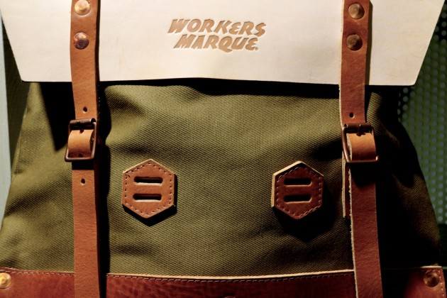 workers_marque_09