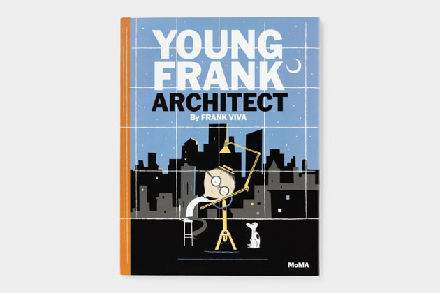 young_frank_1-630x420