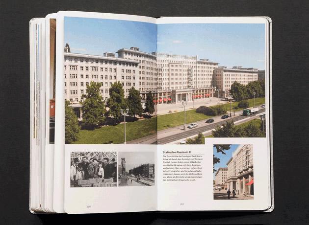 bauhaus_travel_book_11