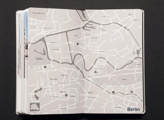 bauhaus_travel_book_14