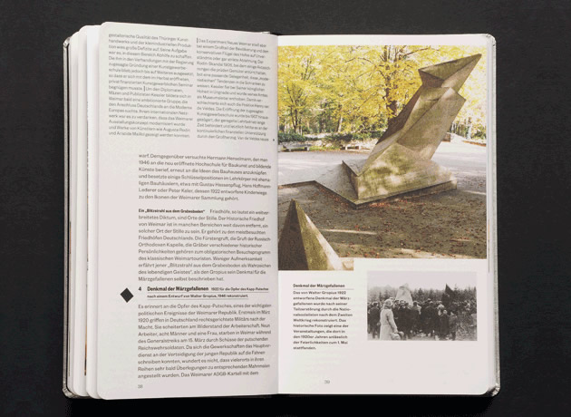 bauhaus_travel_book_5