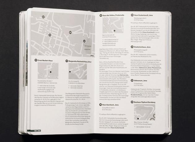 bauhaus_travel_book_7