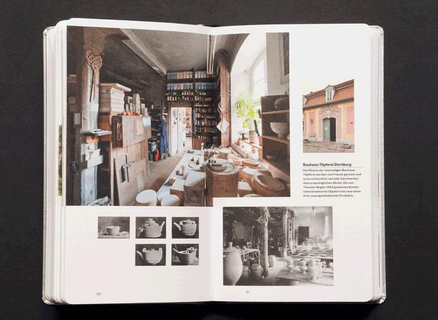bauhaus_travel_book_8