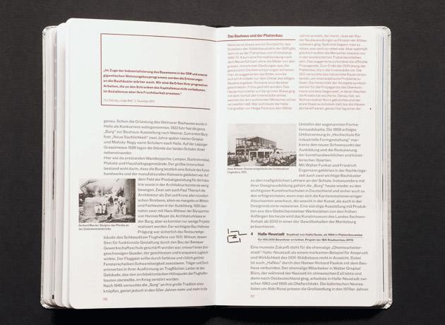 bauhaus_travel_book_9