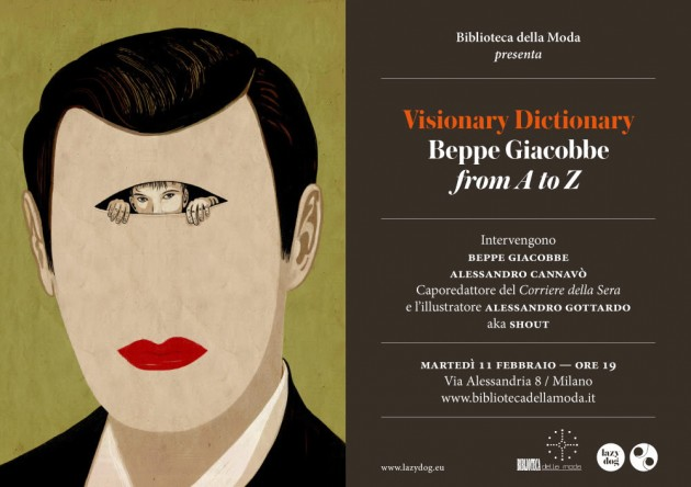 beppe_giacobbe_bibliotecadellamoda