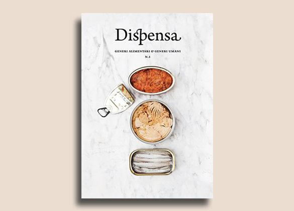 dispensa1 0