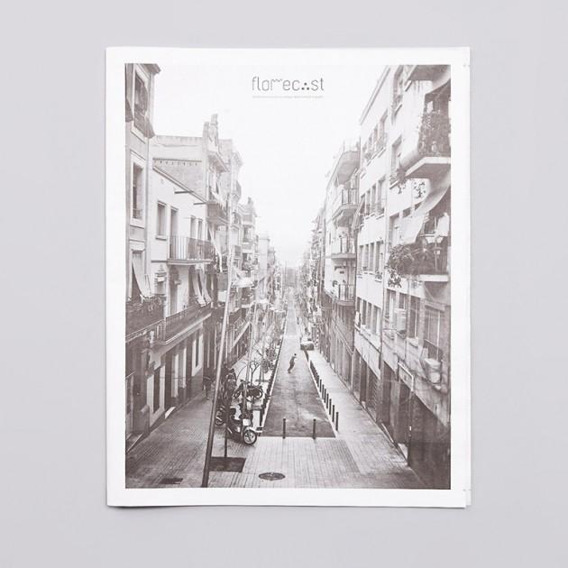 florecast_magazine_01